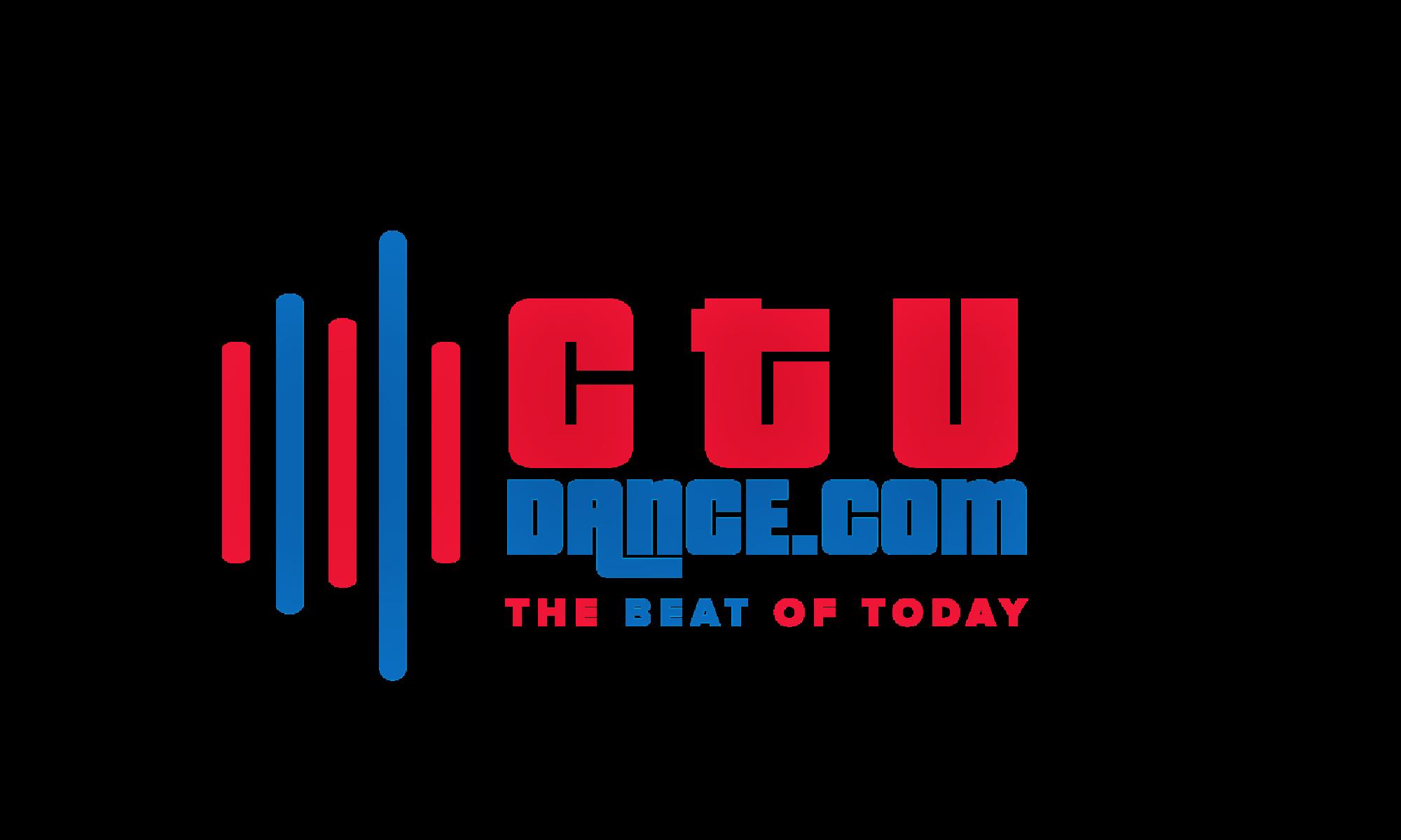 www.ctuDance.com